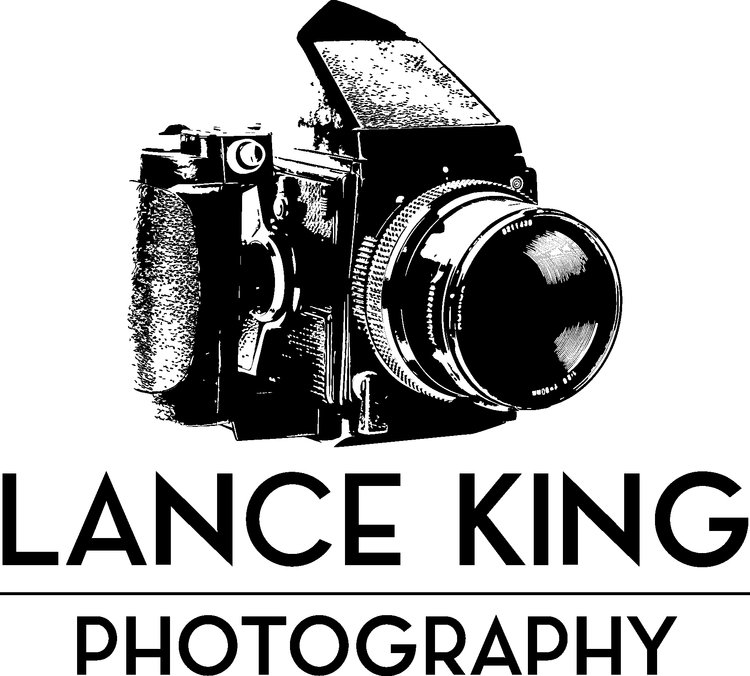 Lance King Photography