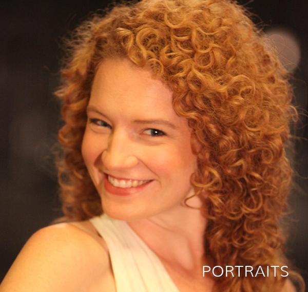 portraits.png