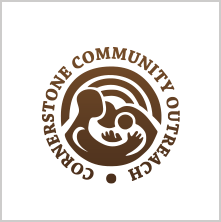 Cornerstone-Community-Outreach-logo.png