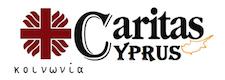 cropped-caritas-logo.png