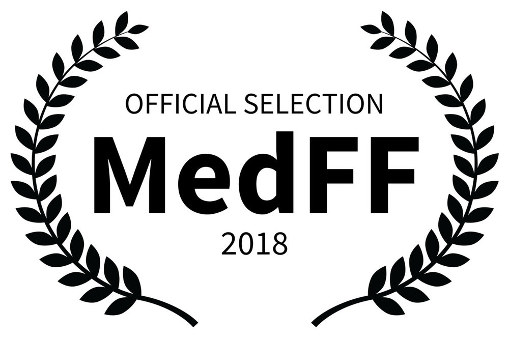 OFFICIAL_SELECTION_MedFF.jpg