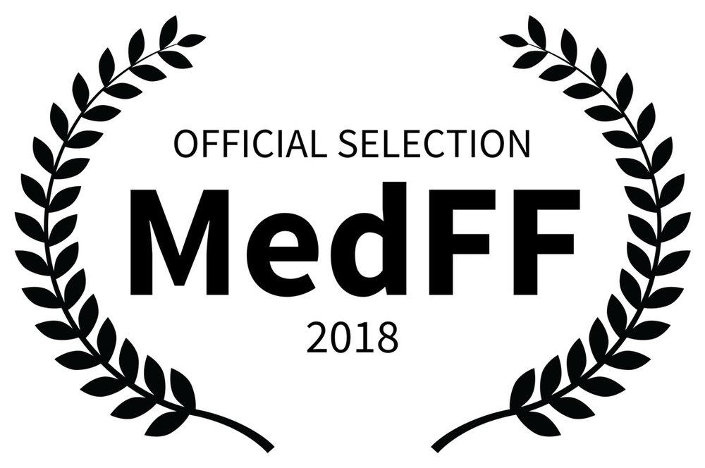 OFFICIAL_SELECTION_MedFF.jpg