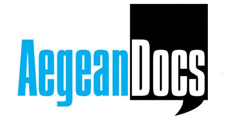 Aegean-Docs-LOGO-.jpg