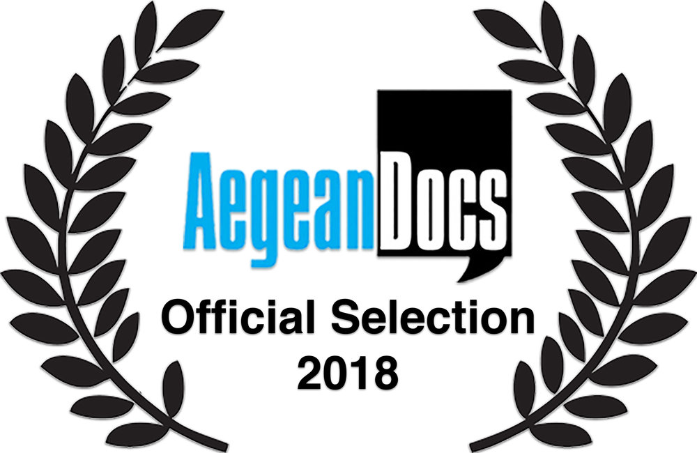 Dafnes_AegeanDocs 2018 Official Selection.jpg