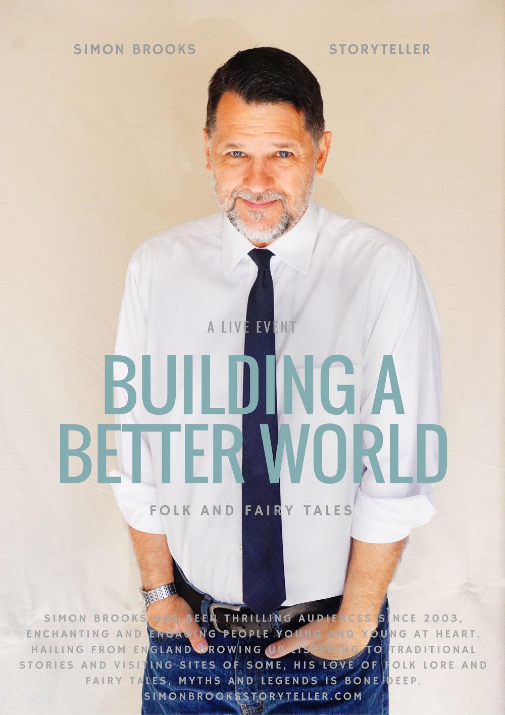 BUILDING A BETTER WORLD.jpg