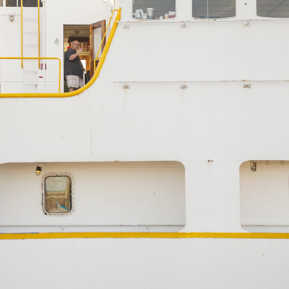 Ships #24, 2013