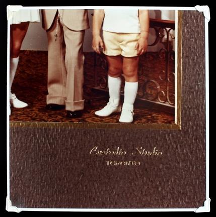 Custodio Studio / Family Album, 2005