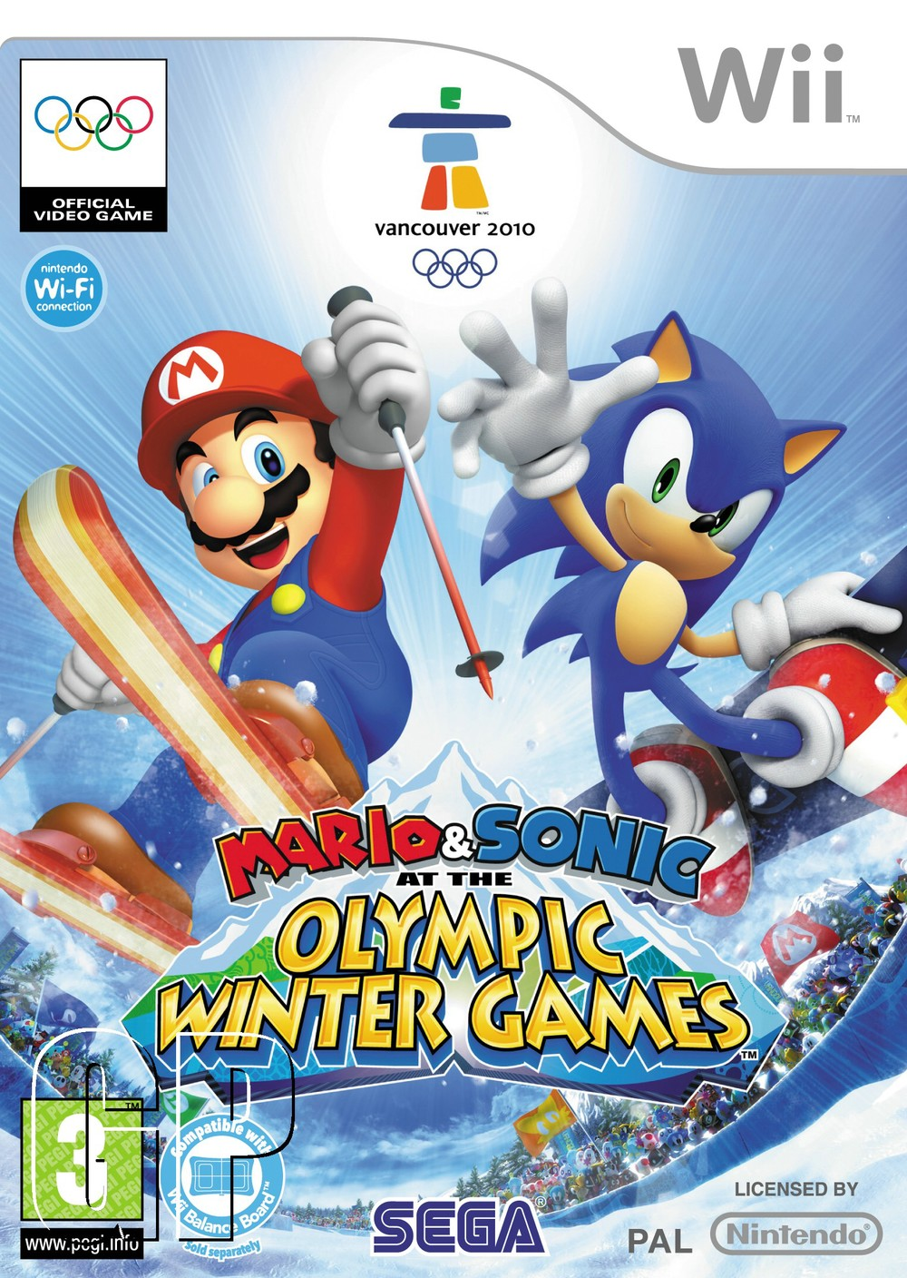 mario___sonic_at_the_olympic_winter_games-nintendo_wiiartwork3610msowg_wii_in_ukv.jpg