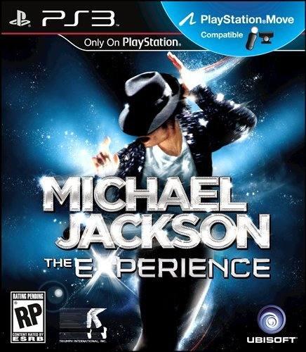 MJTE_PS3_Ubisoft.jpg