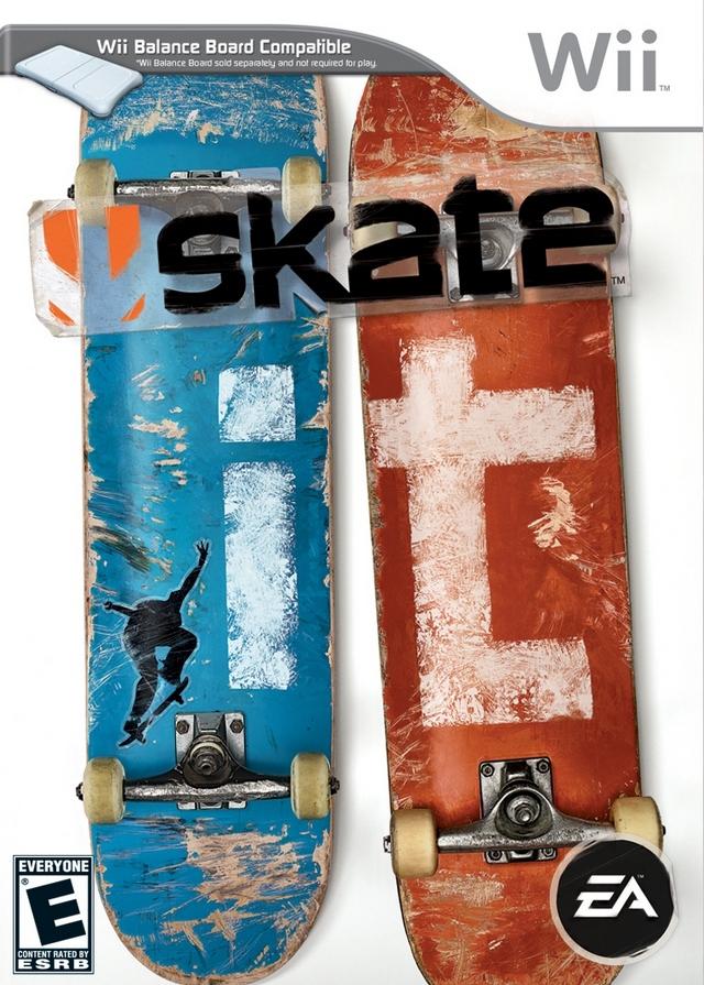 Skate It Boxshot.jpg