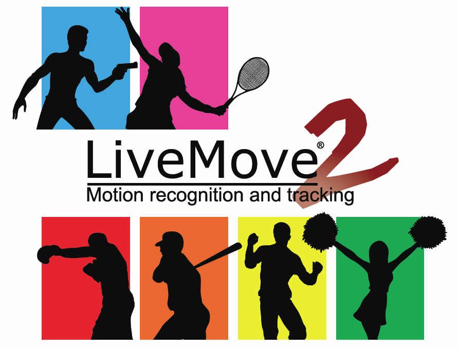 LiveMove2.png