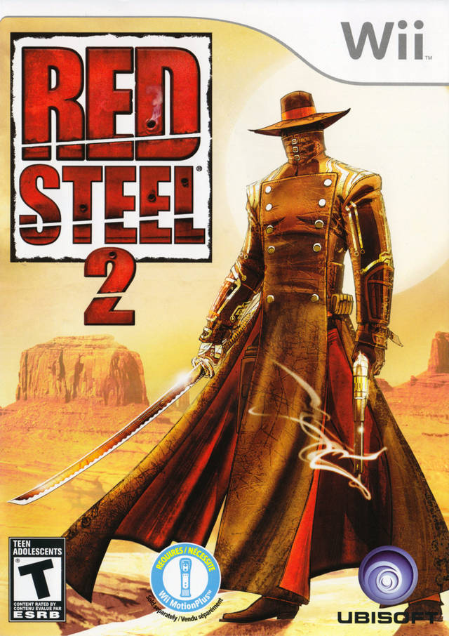 Red Steel 2 Boxshot.jpg