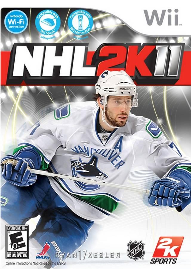 NHL2K2010.jpg