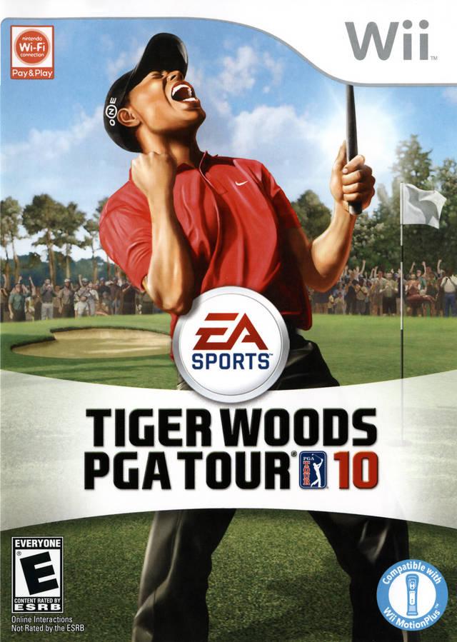 Tiger Woods PGA Tour 10 Boxshot.jpg