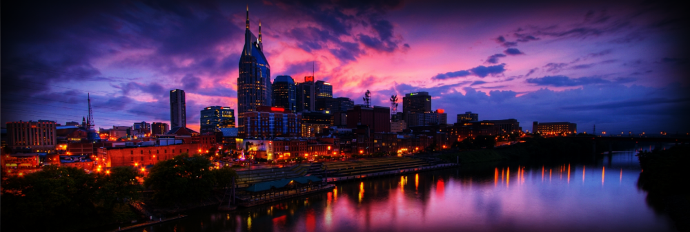 cropped-nashville_usa-wide.png