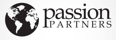 passionpartners