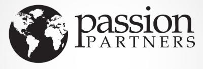 passionpartners