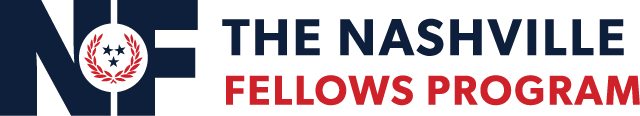 The Nashville Fellows