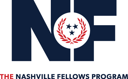 Nashville Fellows-Logo color.png