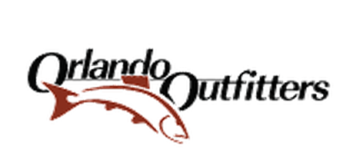 Orlando Outfitters.png