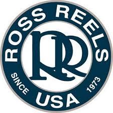 Ross Reels.jpg