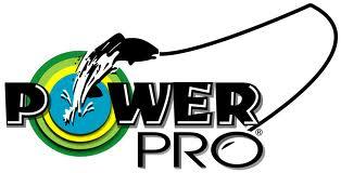 power pro.jpg