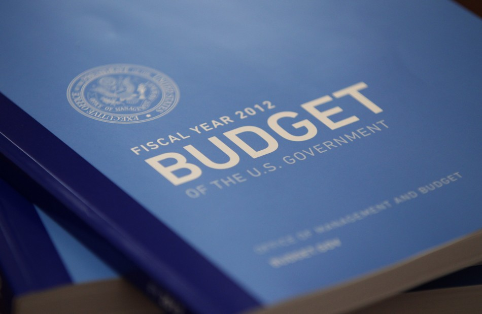 65312-the-u-s-2012-fiscal-year-budget-is-unveiled-in-washington.jpg