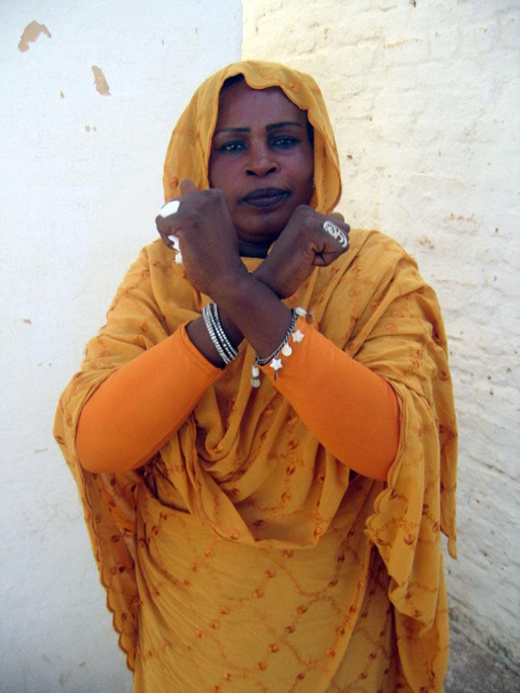Erin-Darfur-Pics-064.jpg
