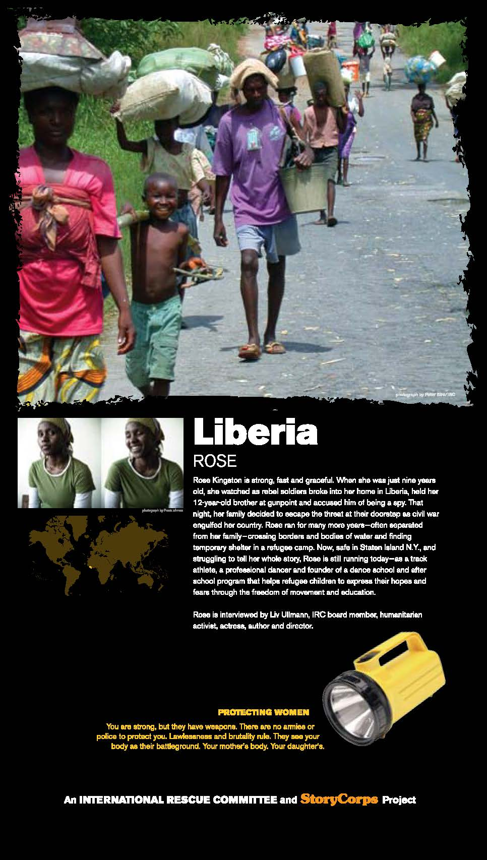 scorps_banner_liberia.jpg