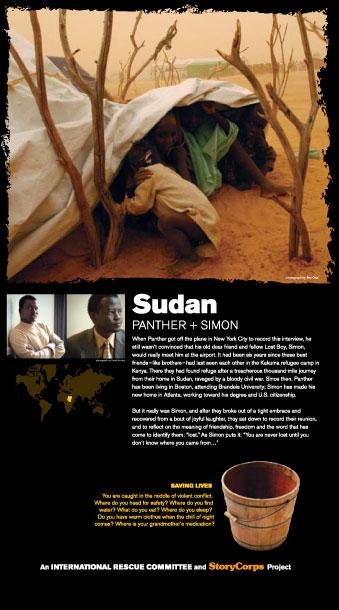 scorps_banner_sudan.jpg
