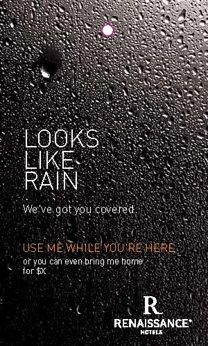 umbrella card_v4.jpg