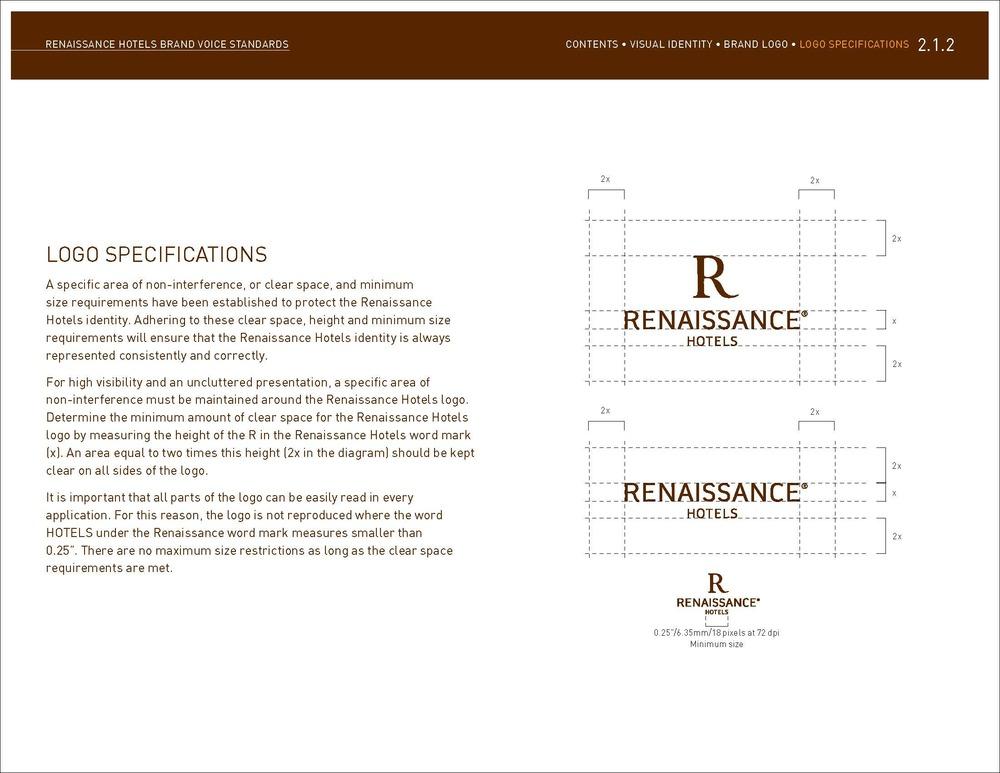 RHR_BV_Standards_19_Page_11.jpg