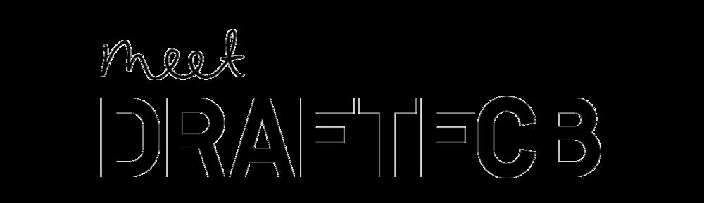 DFCB_Meet_logo_v01.png