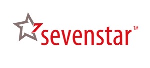 logo-sevenstar_250px_web.png