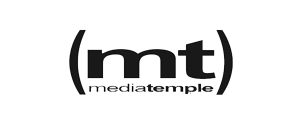 mt-logo-silver.png