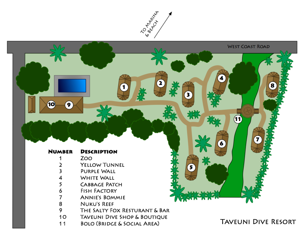 resort layout sketch.png