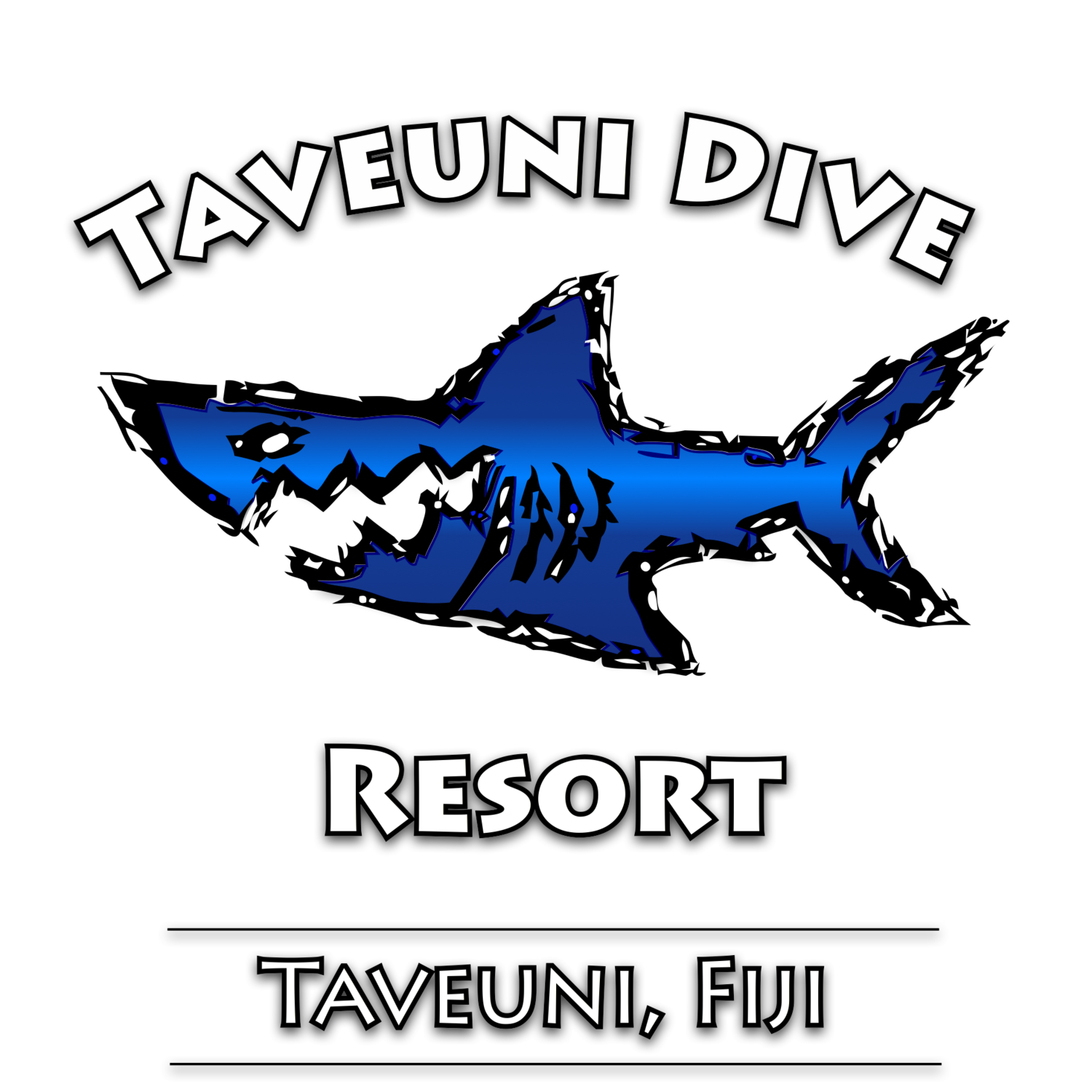 Taveuni Dive Resort