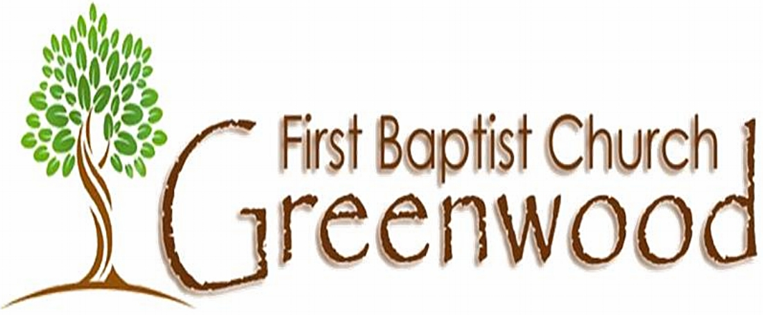 First Baptist Church Of Greenwood