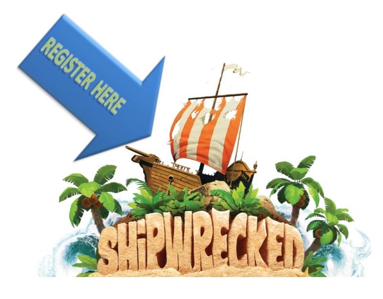 VBS Registration Link.jpg