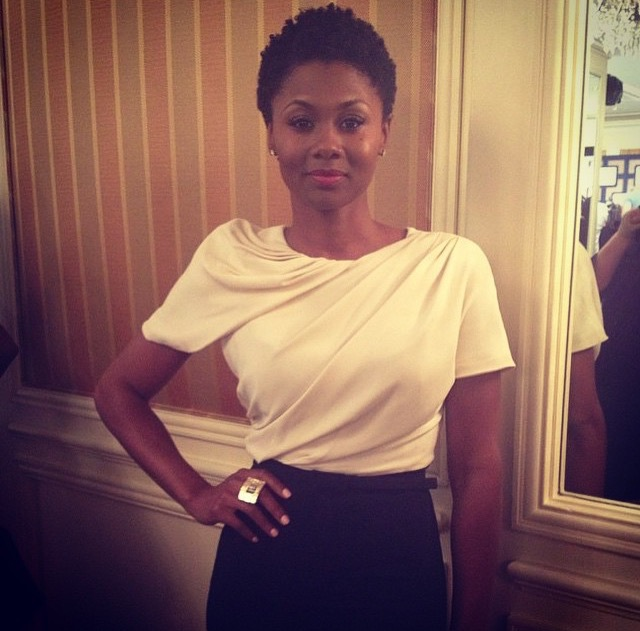 Emayatzy E. Corinealdi