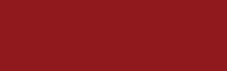 SMHF-Logo.jpg