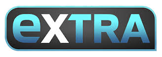 ExtraTV.jpg