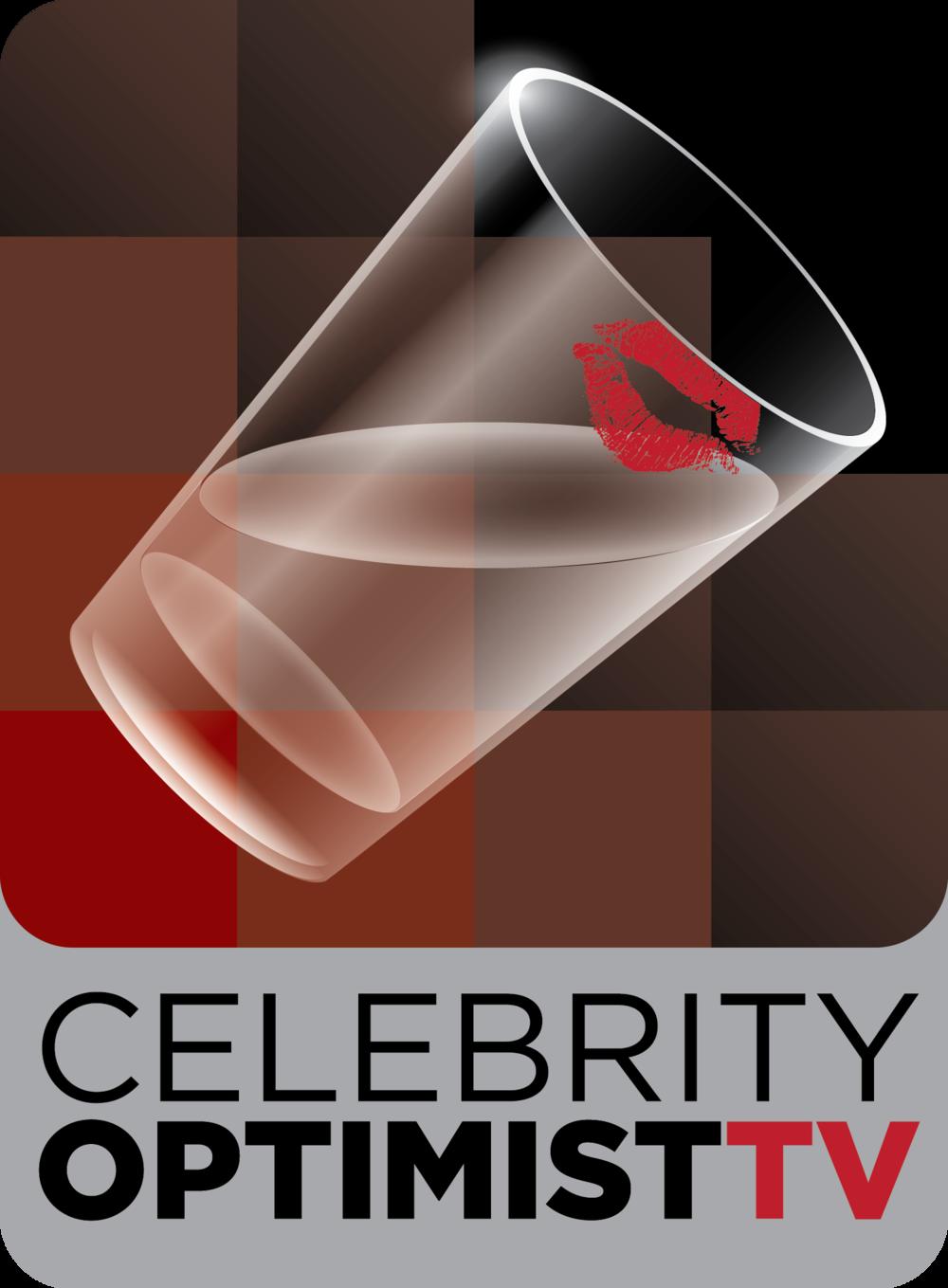 CelebOpt_logo.png