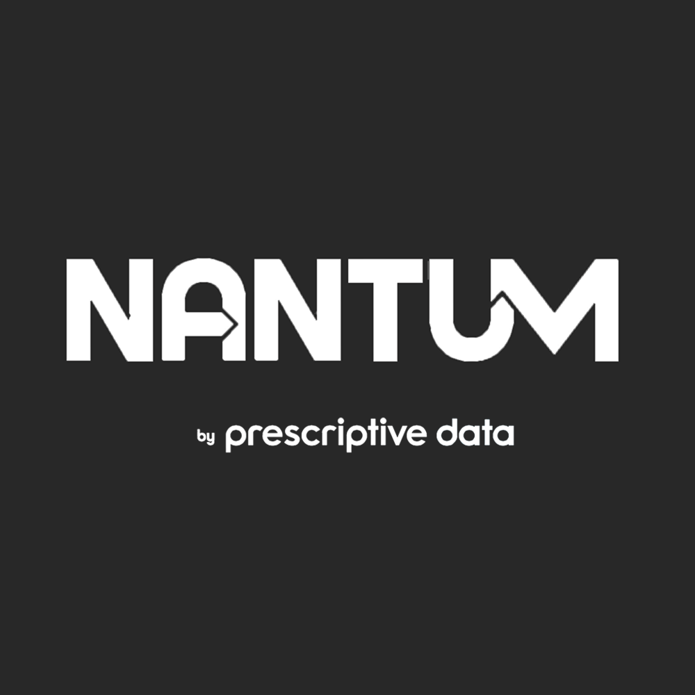 Prescriptive Data - NANTUM®is a cloud-based, secure building operating system that integrates into any built space, including BMS and non-BMS facilities, to optimize energy consumption and increase tenant comfort, while providing cost savings.As the sole designer, I currently oversee the maintenance of the current product, advocate for low-effort-high-impact usability improvements, and guide the holistic design strategy.