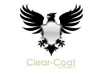 Clear Coat.jpg