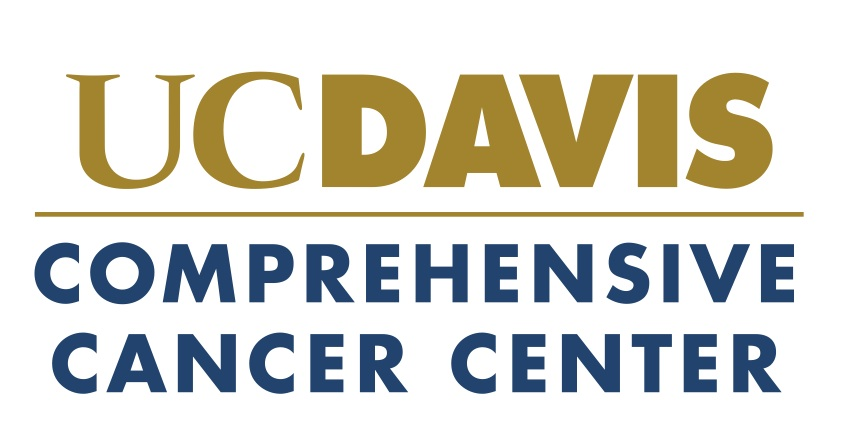 When faced with cancer, you want the best hope for a cure.  At the UC Davis Comprehensive Cancer Center, recognized nationally as a leader in cancer research,  care and education, we are breaking barriers to beat cancer.