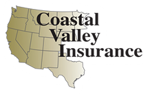 Coastal valleylogo.png