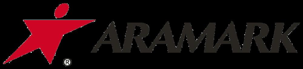 ARAMARK-Logo.png