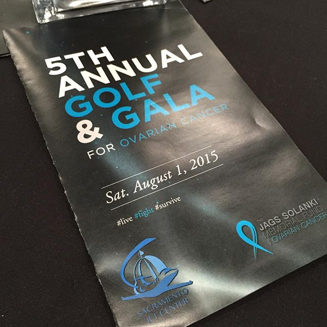 Tune into our LIVE in-flight entertainment for this years 5th Annual Gala.  Show starts at 6:30 PM (PDT)  Click: http://livestream.com/teamjags/gala2015