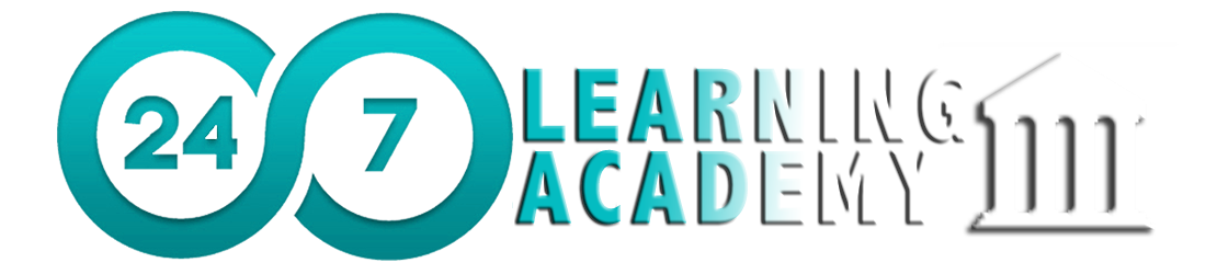 24/7 Learning Academy - The High School of the future in Orlando, Fla